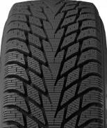 Cordiant Winter Drive 2, 185/65 R14