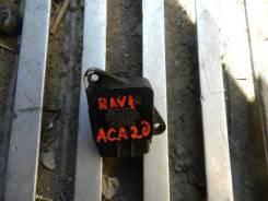 Расходомер воздушный [7642] Toyota RAV4 2220422010