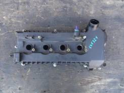 Крышка головки блока цилиндров 4A91 Mitsubishi MN195623