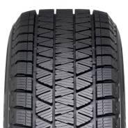 Bridgestone Blizzak DM-V3, 285/60 R18