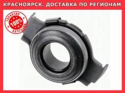 Подшипник выжимной в Красноярске DK4917ZX1B,BE8Z7A564A,1301121,GEPC0207,3182600112