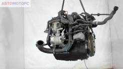 Двигатель Skoda Octavia (A5) 2008-2013, 2 л, дизель (CEGA)