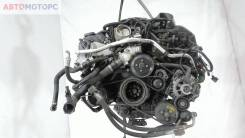 Двигатель BMW 6 E63 2004-2007, 4.4 л, бензин (N62 B44A)
