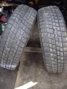 Bridgestone Ice Partner, 165/70R14 81Q #13