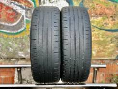 Continental ContiEcoContact 5, 205/55 R16