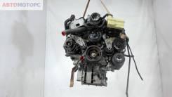 Двигатель Cadillac STS 2004-2007, 3.6 л, бензин (LY7)