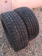 Dunlop Winter Maxx WM01, 215/55 R16