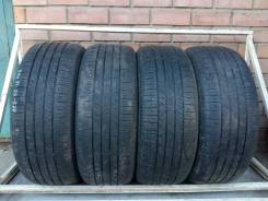 Goodyear Eagle LS, 225/55 R18