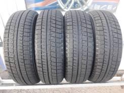 Bridgestone Blizzak Revo GZ, 185/60 R15 84Q