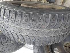 Bridgestone Ice Cruiser, 195/65 R15