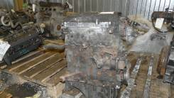 Двигатель 1.6 TU5JP4 Peugeot 307 SW