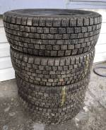 Yokohama Ice Guard, 175/60 R14