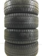 Pirelli Ice Asimmetrico Plus. зимние, без шипов, 2018 год, б/у, износ 10%