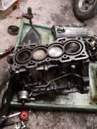 Двигатель в раз8бор Daihatsu роки