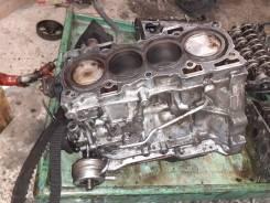 Двигатель в разбор Daihatsu rocky