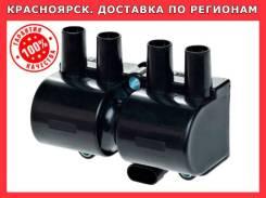 Модуль зажигания с гарантией в Красноярске