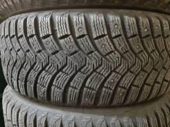 Шины Michelin R17 215х45