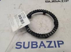Кольцо, гребенка ABS Subaru Forester 1996-2007 [26750AA014] S10, задний