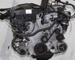 Двигатель BMW N43B20AA N43B20 2 литра E90 E93 E81 E87