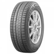 Bridgestone Blizzak Ice, 215/55 R17 98T