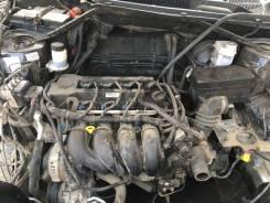 Двигатель Lifan X60 1.8 2012 отличное состояние