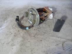 Бензонасос Ваз 2109, 2110 топливный насос
