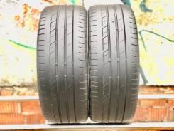 Bridgestone Turanza T001, T 225/45 R17