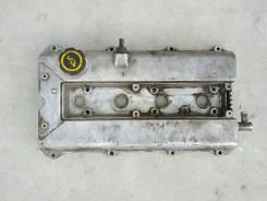 Крышка клапанов Kia Clarus 1996-2001, 2.0 i FE (16 V)