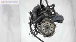 Двигатель Ford Focus I 1998-2004, 1.6 л, бензин (FYD)
