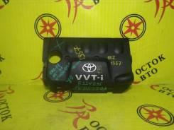 Клапанная крышка Toyota BB