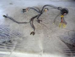 Проводка отопителя ВАЗ 2110 1997-2007