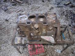 Двигатель без гбц ваз 2110 8кл