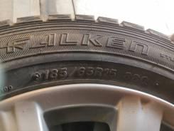 Falken Espia EPZ, 185/65 R15