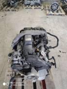Двигатель в сборе Toyota Hiace KZH 106 1KZTE во Владивостоке