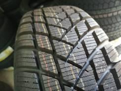 GT Radial WinterPro2, 175/65R14