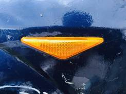 Повторитель на крыло Ford Ford Mondeo III 2000-2007 [4364357]