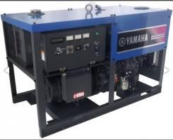 Дизель-генераторы. 1 335куб. см.