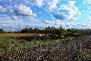 Земельный участок. 12 000кв.м., собственность, электричество, вода
