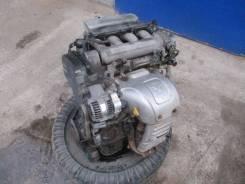 Двигатель на Toyota Celica ST202 3S-GE 2.0 бензин Yamaha Трамблерный