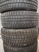 Dunlop Winter Maxx WM01, 225/55R17