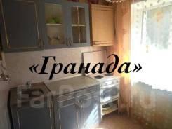 1-комнатная, улица Овчинникова 14. Столетие, агентство, 36,0кв.м.