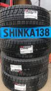 Yokohama Ice Guard IG60A, 235/45 R18
