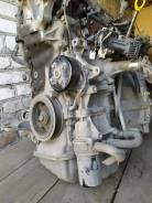 Продам двигатель 2AZ