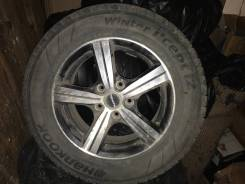 Hankook Winter i*cept, 205/65 r15