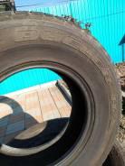 Комплект летних шин 265/70R16 Bridgestone Dueler H/L в Артеме