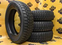 Dunlop Winter Maxx WM02, 155/65R14