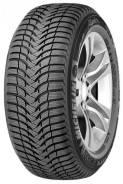 Michelin Alpin 4, 195/60 R15