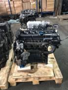 Двигатель G4ED 1.6i 105 л. с Hyundai Accent