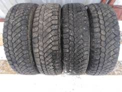 Continental ContiIceContact, 175/65 R14