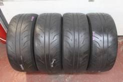 Dunlop Direzza ZII, 235/45 R17
